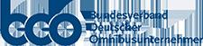 bdo- Bundesverband deutscher Omnibusunternehmer